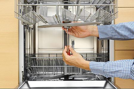 Peças para maquinas de lavar roupa whirlpool