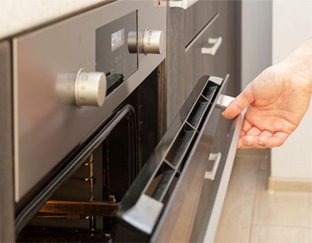 Eletrodomésticos Bosch