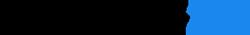 logo_reparacoes_v3